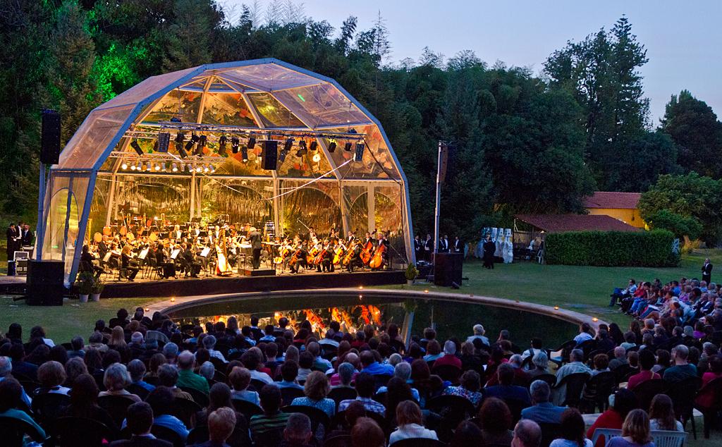 Concerto da Orquestra Sinfónica do Porto Casa da Música