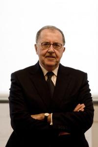 Serralves Luis Braga da Cruz 2 © SilvanaTorrinha