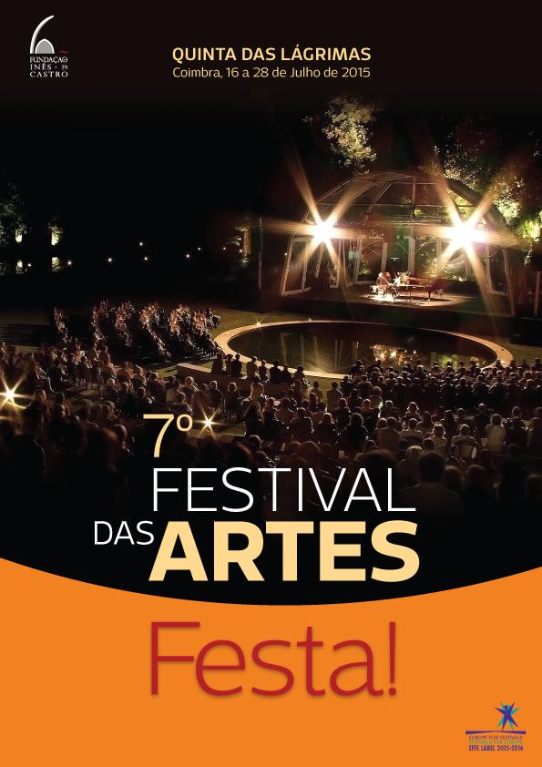 Festival das Artes 2015 (web)