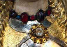 O Tesouro da Rainha Santa - MNMC