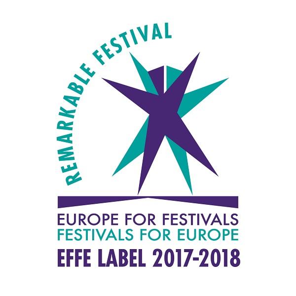 "Festival das Artes é ""Remarkable Festival"" EFFE"
