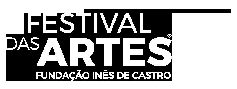 Festival das Artes